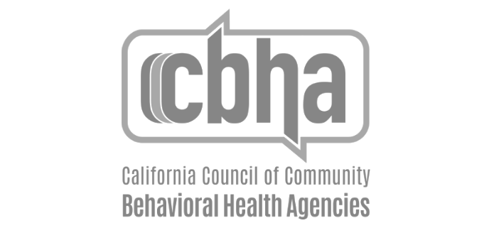 California council of community behavioral health agencies